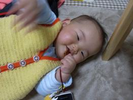 baby1_20120206144453.jpg