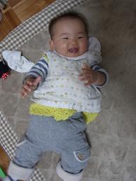 baby1_20120305225137.jpg