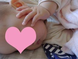 baby1_20120413102906.jpg