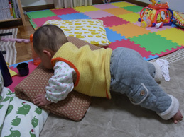 baby20_20120215105415.jpg