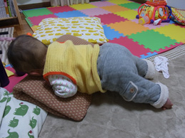 baby21_20120215105415.jpg