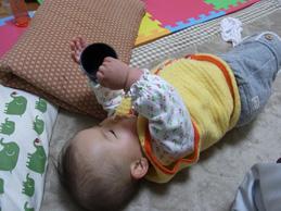 baby22_20120215105414.jpg