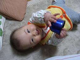 baby23_20120215105414.jpg