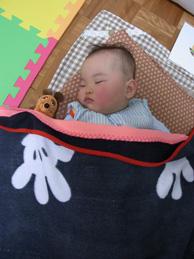 baby25_20120215110023.jpg