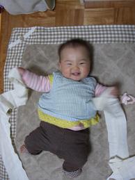baby26_20120221214010.jpg