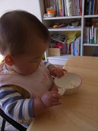 baby28_20120221214010.jpg