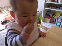 baby29_20120221214009.jpg