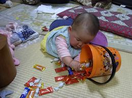 baby2_20120206144453.jpg