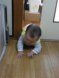 baby2_20120305225137.jpg