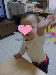 baby2_20120413102905.jpg