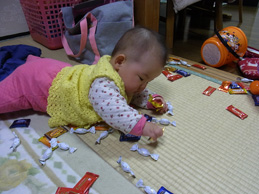 baby3_20120206144452.jpg