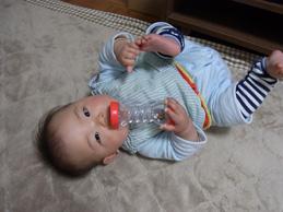 baby3_20120305225136.jpg