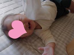 baby3_20120413102905.jpg