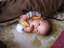 baby4_20120206144452.jpg
