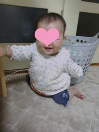baby4_20120309213538.jpg