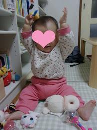 baby4_20120417145124.jpg