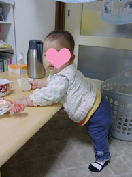 baby5_20120309213538.jpg