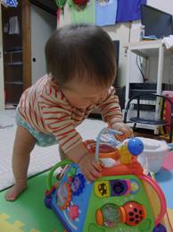 baby5_20120418105908.jpg