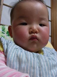 baby6_20120206150056.jpg