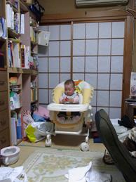 baby7_20120206150055.jpg