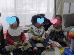 baby7_20120321213838.jpg
