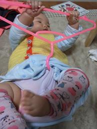 baby8_20120207214307.jpg