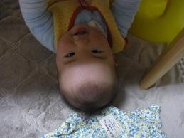 baby9_20120207214307.jpg