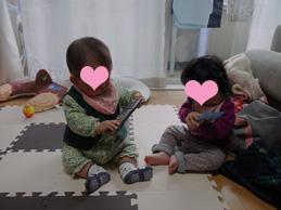 baby9_20120322220901.jpg