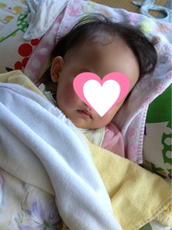 fc2blog_20121111214209dae.jpg