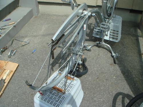 20110417a