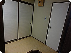 sjz693.jpg