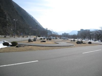 山形自動車学校