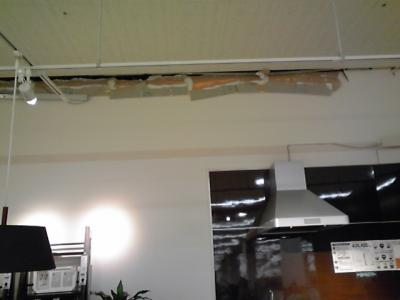 松本 地震
