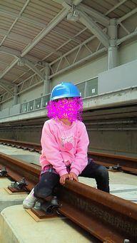 新幹線 mii