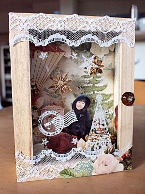 クリスマスボックス02