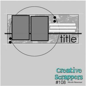 Creative_Scrappers_108.jpg