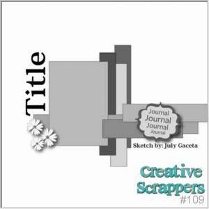 Creative_Scrappers_109.jpg
