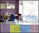 Palette20FM.jpg