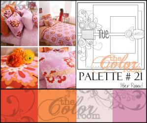 Palette21HR.jpg