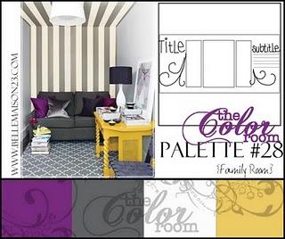 Palette28FM.jpg