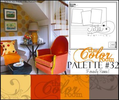 Palette32FM.jpg