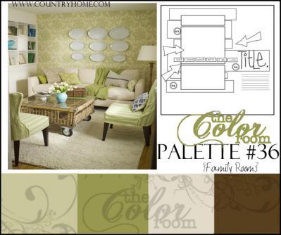 Palette36FAMILY.jpg
