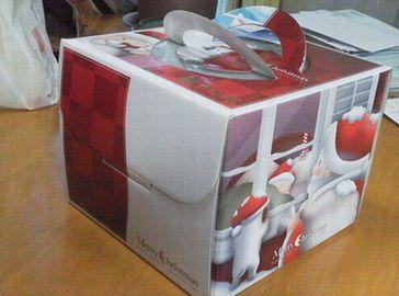 10box.jpg