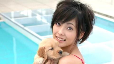 haruka_seventeen_2.jpg