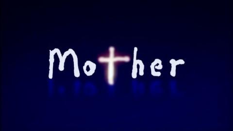 mother_3.jpg