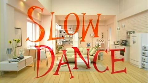 slow_dance_1.jpg