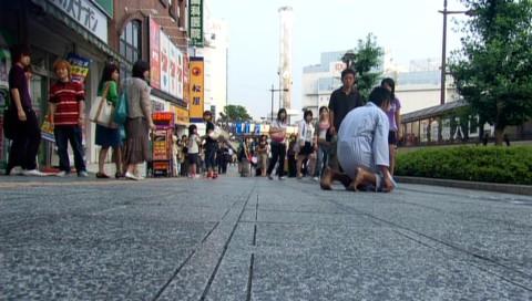 tbs_bokutachino_4.jpg