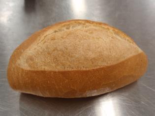 モン何とかパン