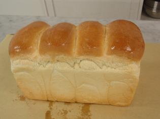 先生のパン