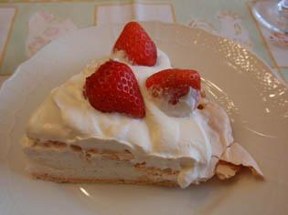 イタケーキ2